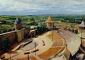 f carcassonne openair 4
