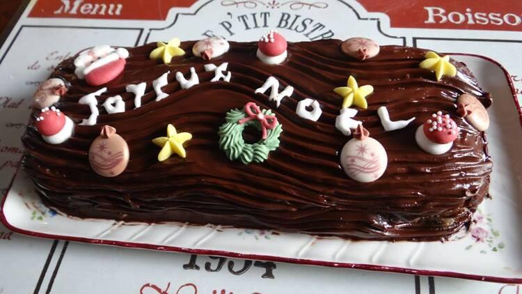 Gâteau Rapide sans cuisson !!!