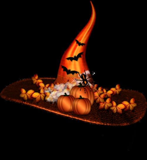 Allo ....... Halloween ?