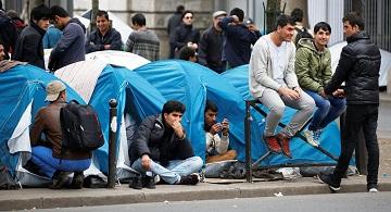 Pour Le Monde, le migrant est une chance pour… son pays d'origine !