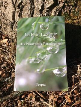 Les nouveautés de La Lutinière (2015-2016)