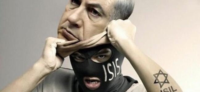 Blog de lydielg : L'effet papillon, Derrière le sionisme, le terrorisme…