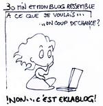 La parole aux blogueurs