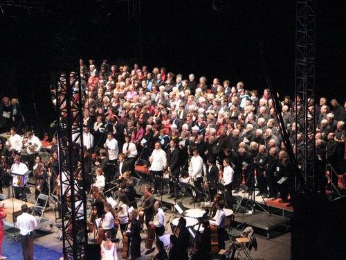 concert00213