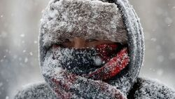 SOS j'ai tout le temps froid !!!