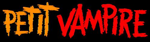 Petit Vampire - Découvrez le teaser et l'affiche du nouveau film d'animation de Joann Sfar - Au cinéma le 21 octobre 2020