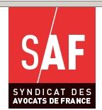 Monsieur le Président Macron, Salah Hamouri doit être libéré comme Loup Bureau !
