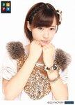 Erina Ikuta 生田衣梨奈 Naruchika 2013 Fuyu Morning Musume。 ナルチカ2013冬 モーニング娘。