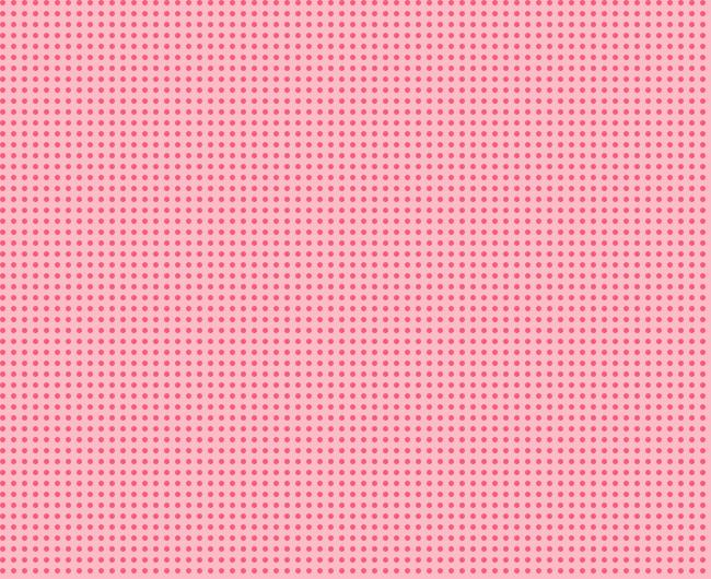 Kit rose et Vert tendre