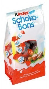chocolat-kinder-schoko-bons.jpg