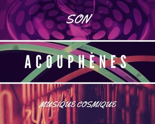 Sons et acouphènes