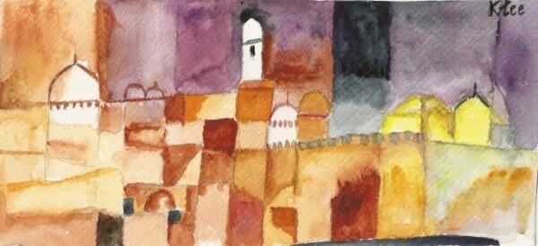 Klee2.jpg
