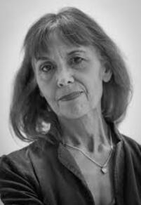 Un poème de Sylvie Reff