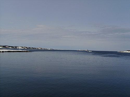 bateau 2008 #3 086