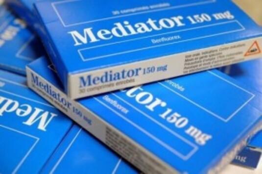 """Scandales pharmaceutiques : """"Les autorités ne contrôlent plus rien"""""""