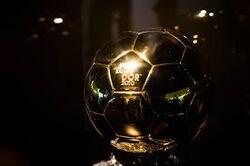 Ballon d'Or 2019 : plus d'infos sur la cérémonie