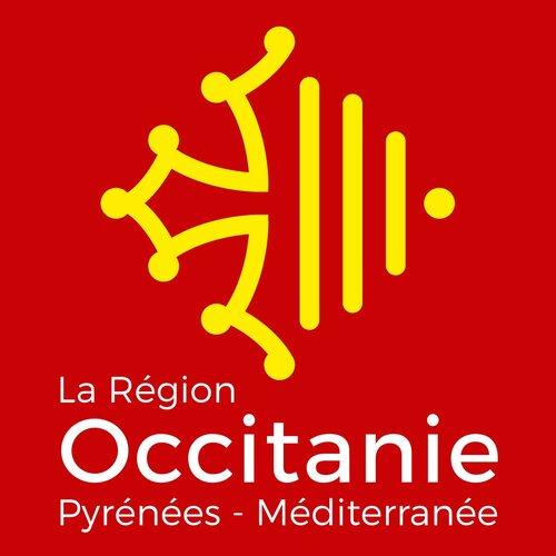 Chpts Midi-Pyrénées (ligue) Pétanque à Saverdun (09)