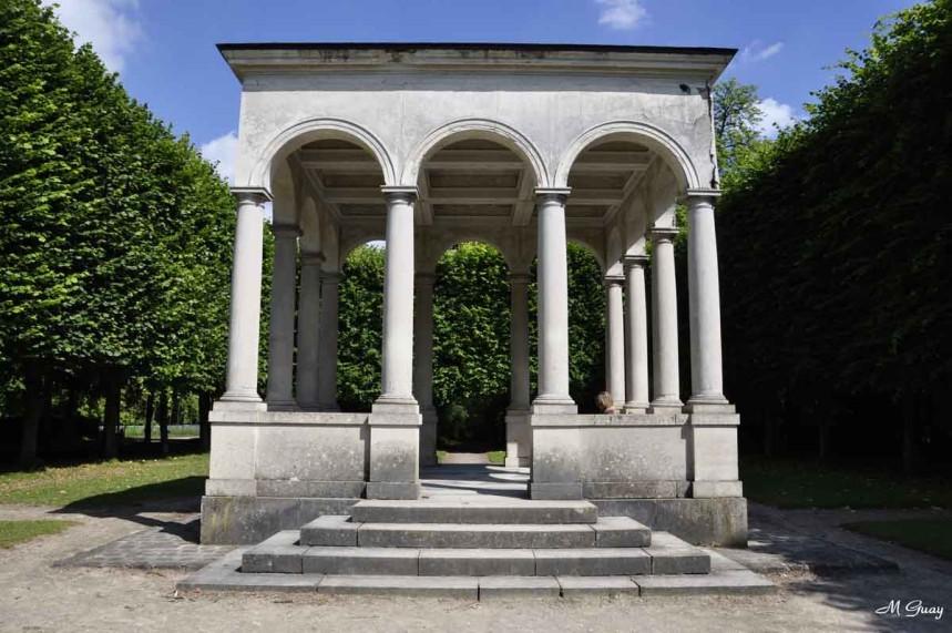pavillon-nord-1540