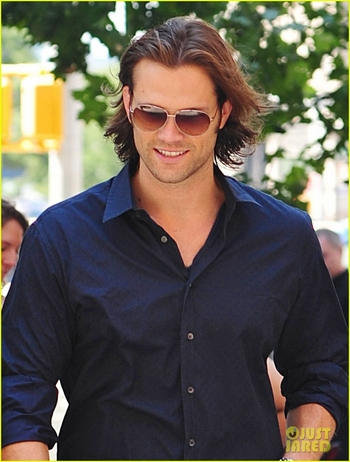 jared-padalecki-proposes-new-olympic-sport-04