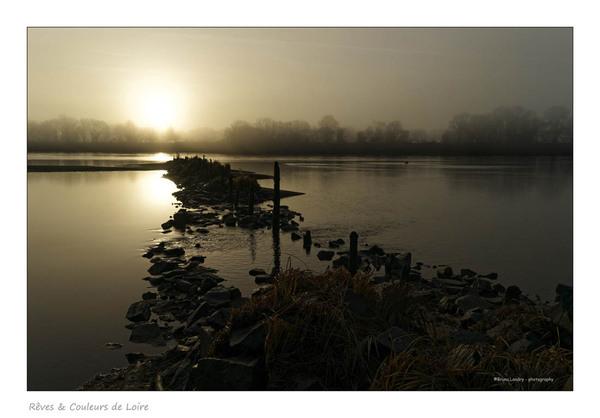 Loire 2017