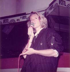29 janvier 1985 : Casino Parade sur RTL