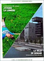 """couverture du documentaire """"J'éteins la lumière""""par Onstage productions"""