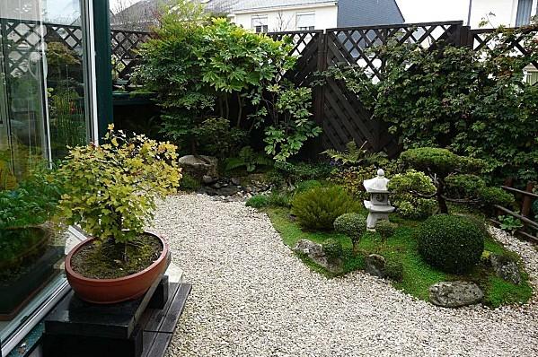 Jardin-japonais-21-09-11-014.jpg