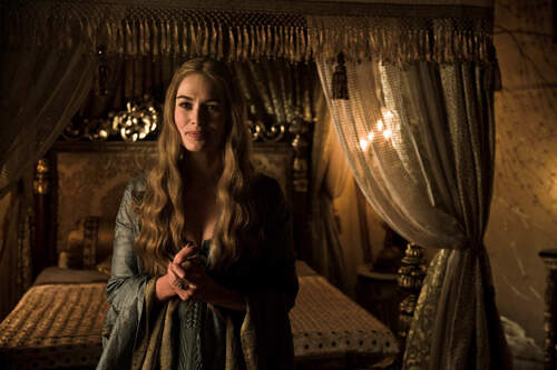 Les dessous de Game of Thrones