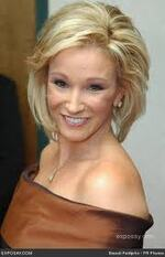 Jezabel 7: Paula White