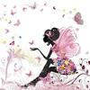 Fairy-Teacher