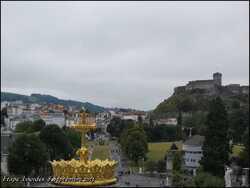 (J8) Etape à Lourdes _ 8 septembre 2013 _ (5)
