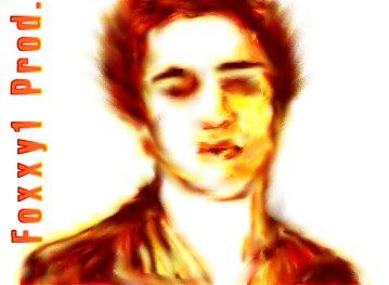 Portrait de Toz