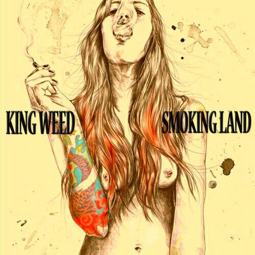 King Weed