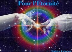 Pour l'Eternité