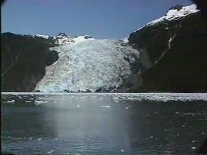 Yukon-et-Alaska-no-17-le-17-0001-094--2--0001.jpg