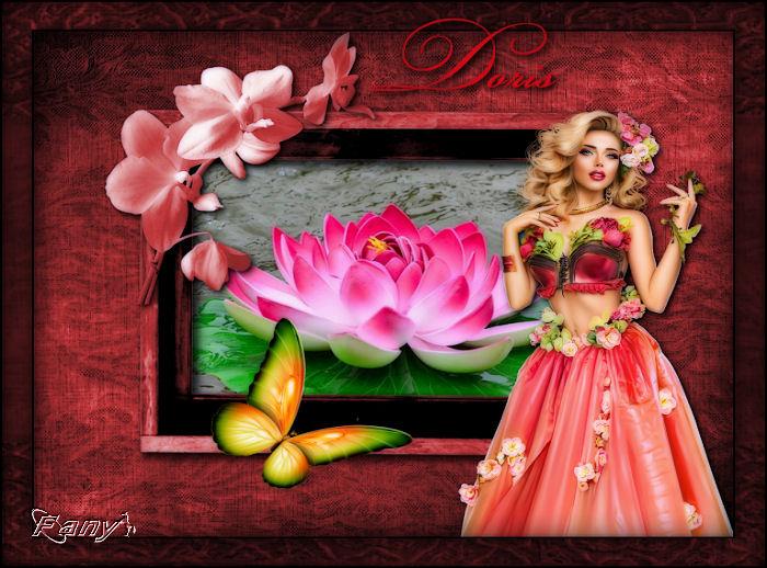 Doris - Page 3 1571387585-doris1