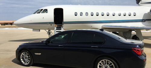 Westchester Airport Shuttle - Get Great Deals From HPNAirportLimo.Com