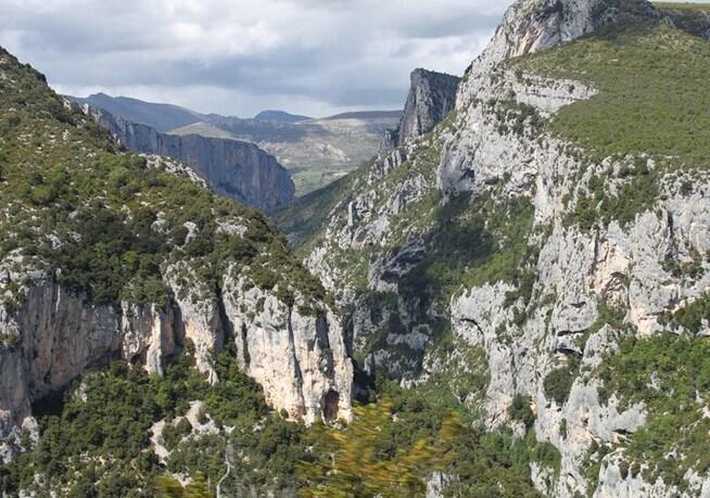 6 Gorges du Verdon (45)