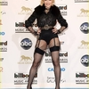 Madonna at the Billboard Music Awards 2013 (34)