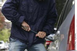 Wolu1200 : 4 ans de prison avec sursis partiel pour des vols dans des voitures à WSL