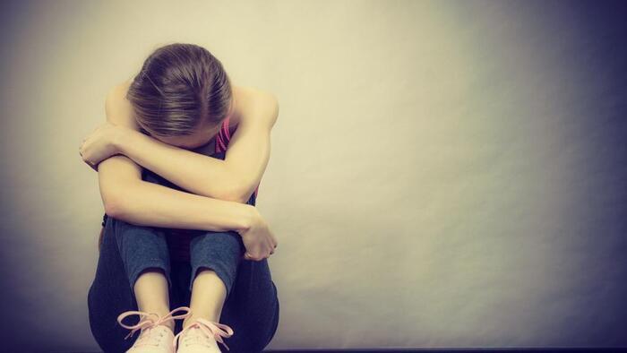 """SUICIDE DES JEUNES """"Te voir vieillir me manque"""" : un père prend la parole pour lever le tabou autour du suicide des jeunes"""