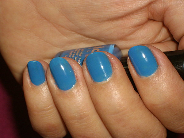 images-diverses-nail---vernis---photos-helene-098.JPG