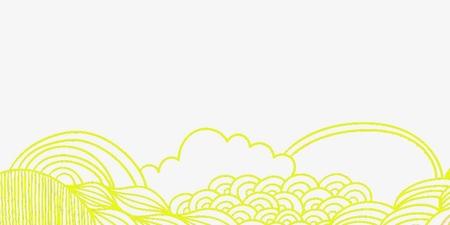 Header: Multicolore
