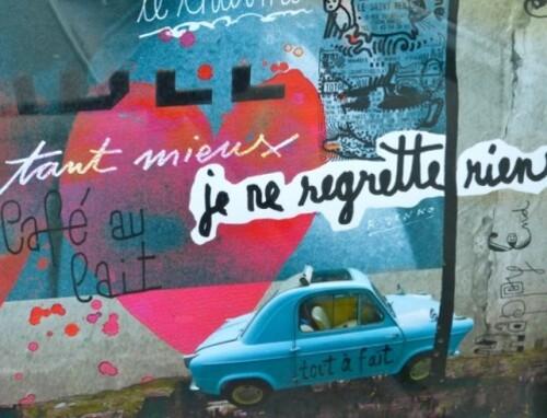affiche Fête du graphisme Paris Jenko 70872