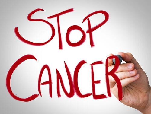 CANCERS (liens) - hors de la pensée unique !