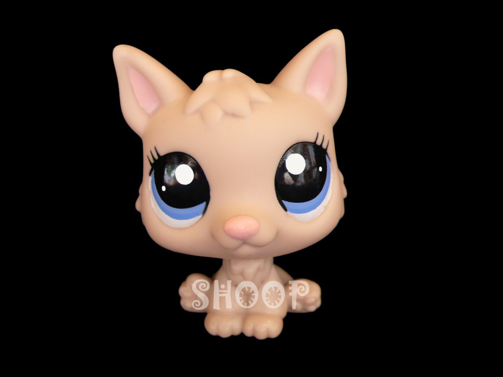 LPS 2188
