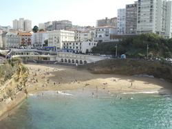 Le Port Vieux