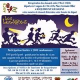 LUCIOLES-ROQUEBRUNE