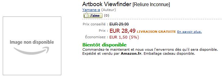artbook viewfinder