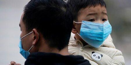 Coronavirus : début des grandes manoeuvres pour une mortalité de masse ?
